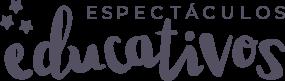 Espectáculos Educativos Logo
